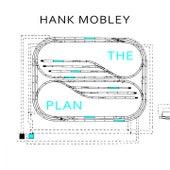 The Plan von Hank Mobley
