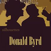 Silhouettes by Donald Byrd
