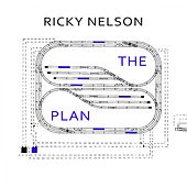 The Plan by Ricky Nelson
