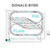 The Plan by Donald Byrd