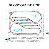 The Plan by Blossom Dearie