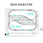 The Plan von Ben Webster