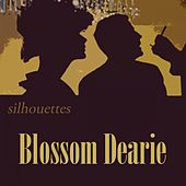 Silhouettes by Blossom Dearie