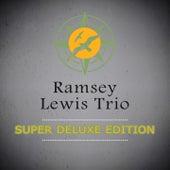 Super Deluxe Edition von Ramsey Lewis