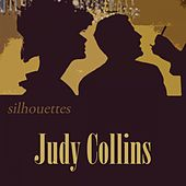 Silhouettes de Judy Collins