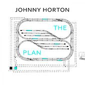 The Plan de Johnny Horton