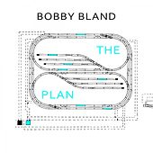 The Plan by Bobby Blue Bland