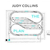 The Plan by Judy Collins