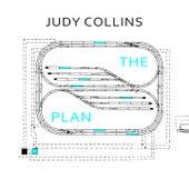 The Plan de Judy Collins