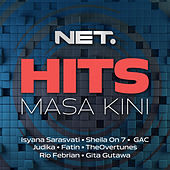 Hits Masa Kini de Various Artists