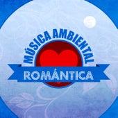 Música Ambiental Romántica von The Sunshine Orchestra