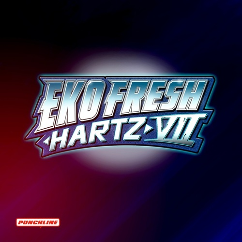 Hartz VII by Eko Fresh