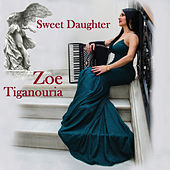 Sweet Daughter by Zoe Tiganouria (Ζωή Τηγανούρια)