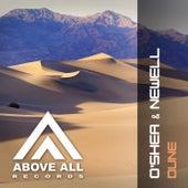 Dune by O'shea