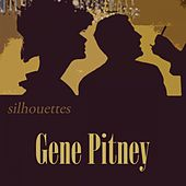 Silhouettes by Gene Pitney