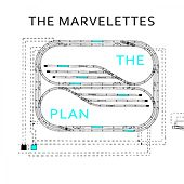 The Plan by The Marvelettes