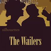 Silhouettes by The Wailers