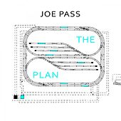The Plan van Joe Pass