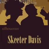 Silhouettes de Skeeter Davis