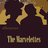 Silhouettes by The Marvelettes