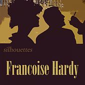 Silhouettes de Francoise Hardy