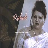 Rabab by Bhargavi Banerjee