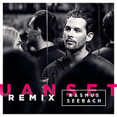 Uanset (Le Boeuf Remix) fra Rasmus Seebach