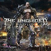 Enraged by The Unguided