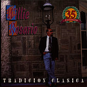 35th Aniversario de Willie Rosario