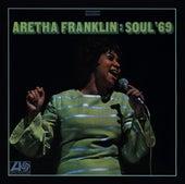 Soul '69 by Aretha Franklin