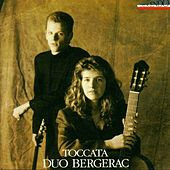 Toccata by Duo Bergerac