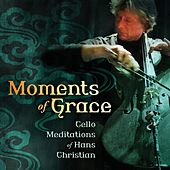 Moments of Grace by Hans Christian
