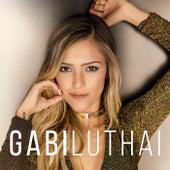 Gabi Luthai de Gabi Luthai
