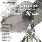 Alejandro Lara: En Buenas Manos de Various Artists