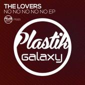 No No No No No EP by The Lovers