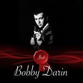 Just- Bobby Darin de Bobby Darin