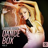 Electric Tools: Dance Box, Vol. 2 von Various Artists