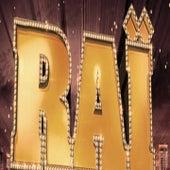 Raï, Vol. 5 by Various Artists