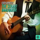 The Sound Innovator, Vol. 3 by Eddy Arnold