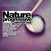 Nature Progressive: Wintertide - EP by Various Artists