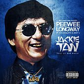 Jackie Tan (feat. Wiz Khalifa & Juicy J) - Single by PeeWee LongWay
