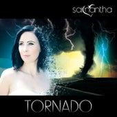 Tornado by To Kool Chris