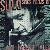 Punk Rock Stories & Tabloid Tales by Various Artists