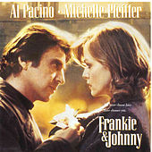 Frankie and Johnny by Various Artists