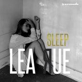 Sleep! van Lea Rue