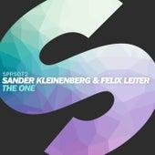 The One by Sander Kleinenberg