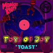Toys of Joy (Toast) von Various Artists