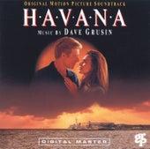 Havana de Dave Grusin