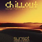 Chillout (Sunset Edition) von Various Artists