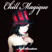 Chill Magique, Vol. 1 (Night Sensations) von Various Artists